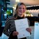 Rosa Pritchard (UK) won third prize