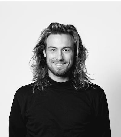 Alexander H Fagerholt