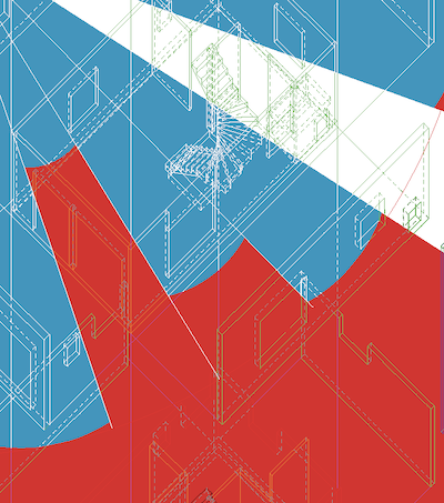Danish Architecture Beyond 2020