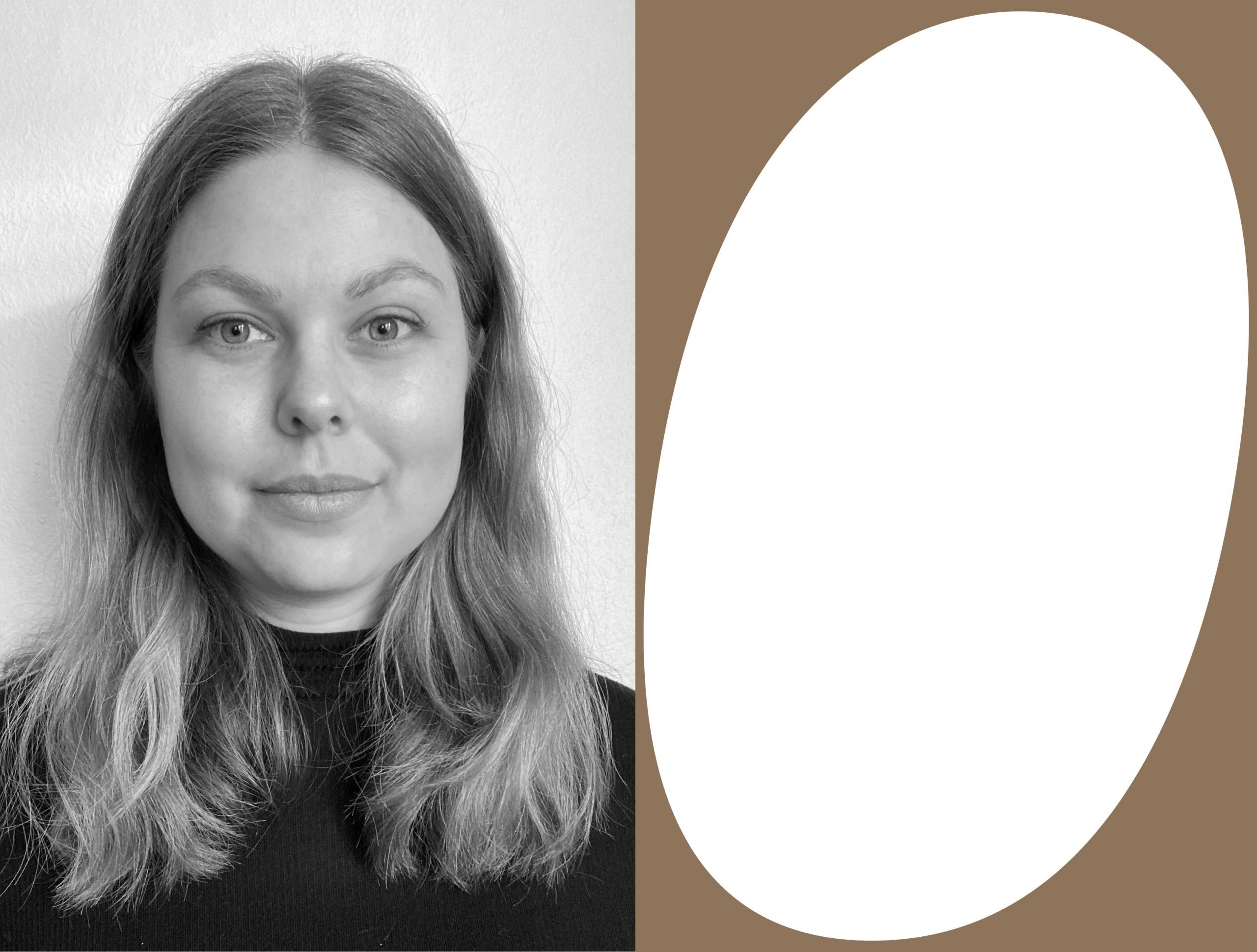 Louise Kring Larsen