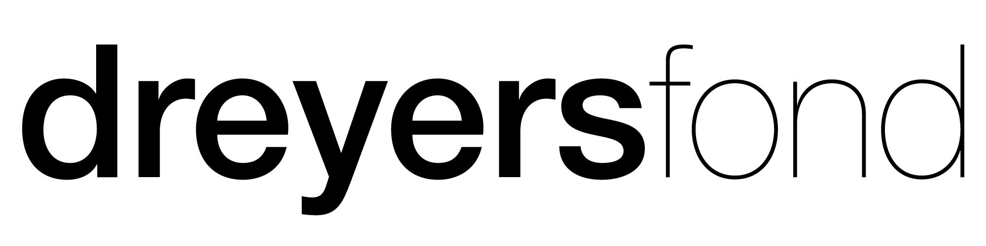Dreyers Fond